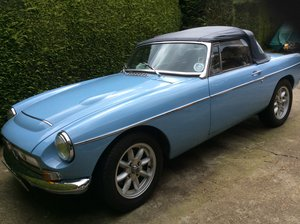 Classic Cars for Sale | Car And Classic UK