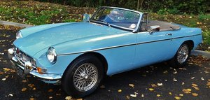 MGB ROADSTER WANTED MGB ROADSTER WANTED MGB WANTED Wanted