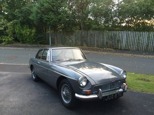 Classic Cars For Sale Priced £1,000 - £2,500 | Car and Classic