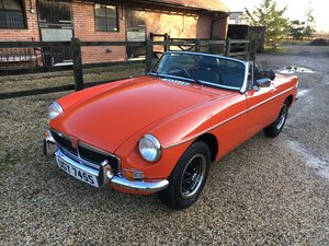 1977 small fortune spent on this car BARONS CLASSIC AUCTION  For Sale