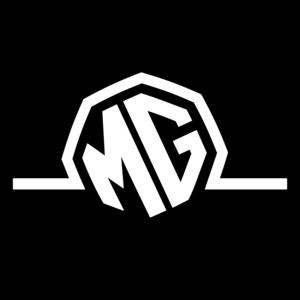 0031 MG's