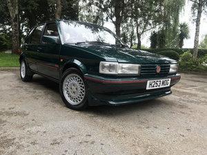 1990 MG MAESTRO 2.0 EFi ]