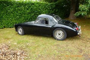 1959 MGA Roadster For Sale
