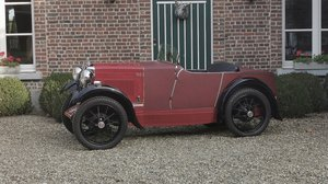 Picture of 1932 MG M Type Midget For Sale