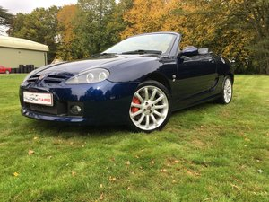 Picture of 2004 Only 56k miles, stunning condition