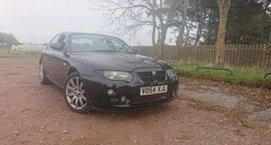 Picture of 2004 Mg zt 260 v8 fsh vgc 12 months mot