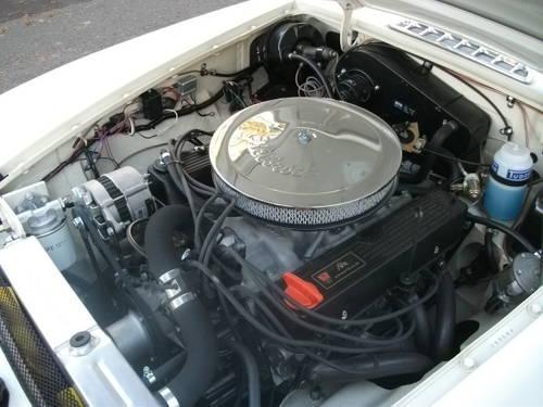 1978 MGB 3.5 V8 Roadster rebuild For Sale (picture 2 of 6)