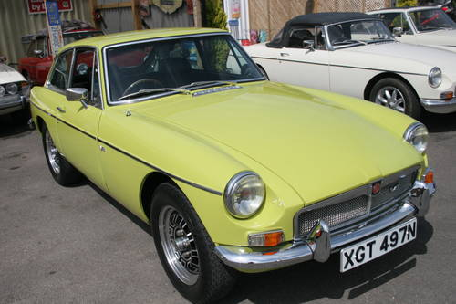 LARGEST MG SALES SELECTION IN THE UK.... For Sale (picture 5 of 6)