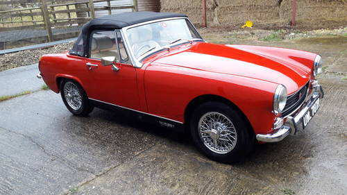 MG MIDGET. Chome bumper WANTED Wanted (picture 1 of 1)