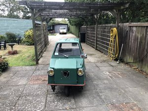 1974 Micro car , Mini-Comtesse For Sale
