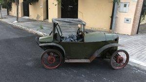 1924 Micron