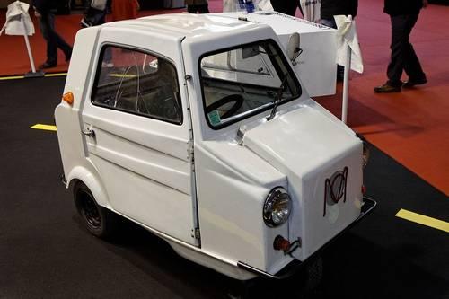 1975 Mini Comtesse For Sale (picture 1 of 5)