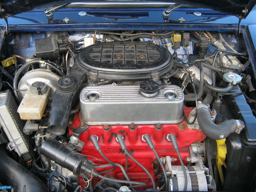 1992 ROVER MINI COOPER 1 3 SPi WITH SPORTS PACK SOLD | Car