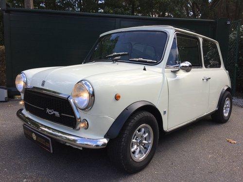 1974 Mini Cooper 1300 Innocenti For Sale (picture 1 of 6)
