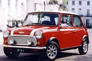 ROVER MINI COOPER WANTED ** LOW MILEAGE IMMACULATE CARS ** Wanted
