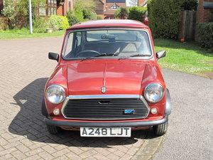 1984 Rare Oporto Metallic red For Sale