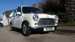 1992 Rover Mini 1275 For Sale