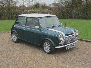 1995 Rover Mini Cooper 1.3i  For Sale