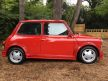 1992 Mini ERA Turbo Low Mileage For Sale