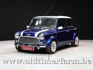 1998 Mini Cooper 1.3 Mpi '98 For Sale