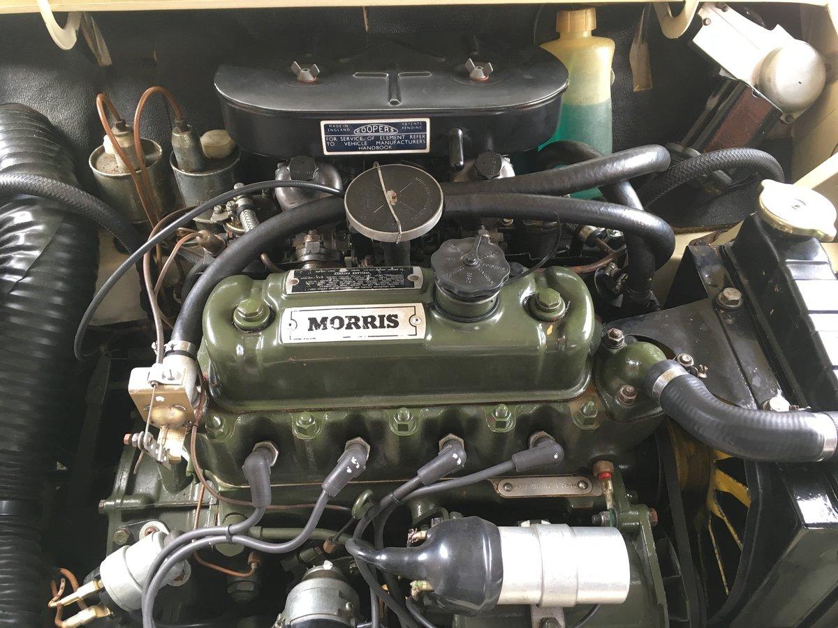 Mini Cooper 1966 Mk1 For Sale (picture 1 of 6)