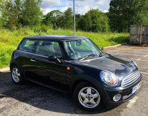 Mini One  2007 For Sale