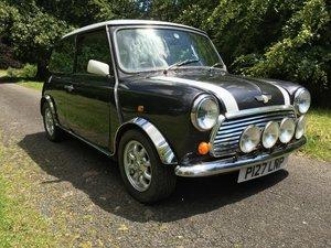 1996 Mini Cooper 1.3i  For Sale