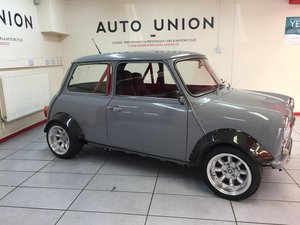 1978 R1 MINI PRO-MOTIVE CONVERSION For Sale