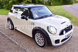 2008 MINI JCW Factory R56 - Great Spec! For Sale