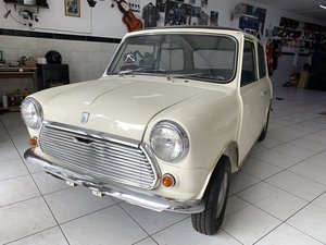 1975 Mini Austin  For Sale