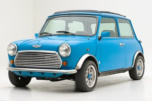 Mini british open 1994 For Sale by Auction