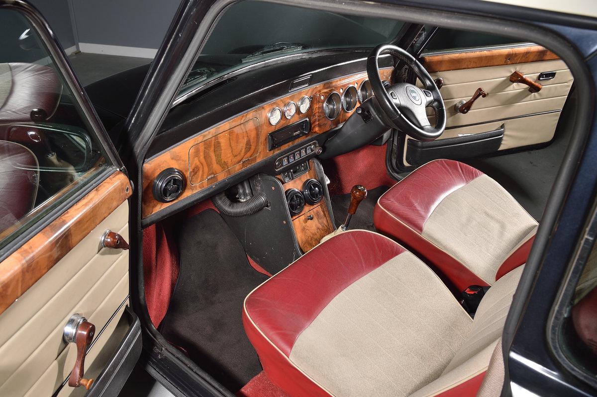 1998 Austin Rover Mini For Sale (picture 5 of 6)