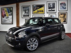 2009 MINI Cooper S     Sooper Cooper ! SOLD
