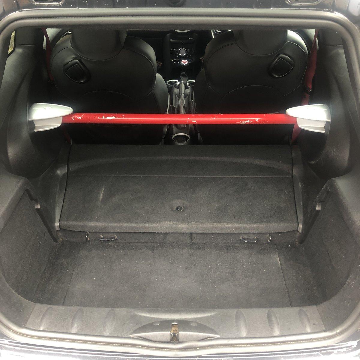 2013 MINI GP2 #0456 For Sale (picture 4 of 4)