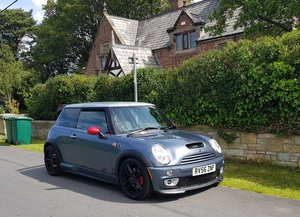 2006 Mini GP1 number 0822 Rare