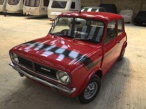 1973 Mini 1275 GTS For Sale