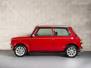 0001 ROVER MINI COOPER WANTED ROVER MINI COOPER SPORT WANTED Wanted