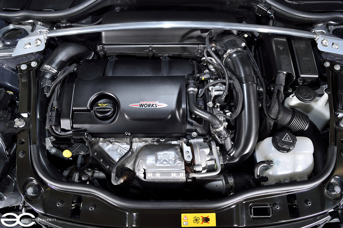 2012 A Superb & Collectable Mini GP2 with just 1,976 Miles! SOLD (picture 6 of 6)