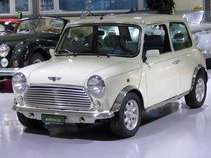 2000 Neuwertiger Mini der Final Editions  For Sale