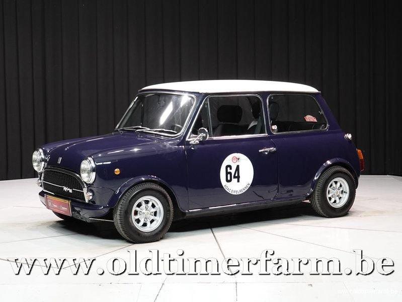 1974 Mini 1300 MK3 B39 '74 For Sale (picture 1 of 6)