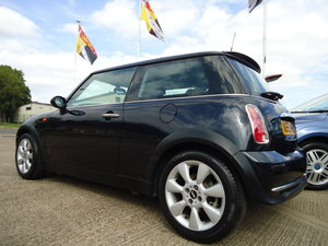 Picture of 2005 LOW MILEAGE / VERY NICE SPECIFICATION For Sale