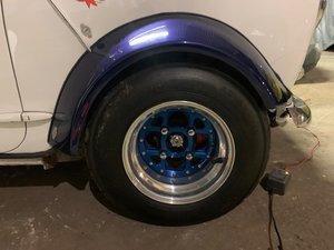 1964 RECREATION Mini Cooper S