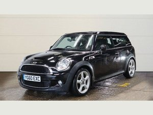 Picture of 2010 MINI Clubman 1.6 Cooper S 5dr For Sale