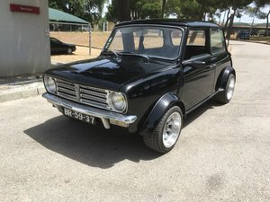 Picture of 1974 Mini 1275 GT