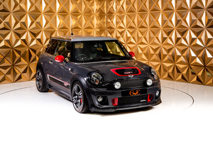 Picture of Mini JCW GP 2013/63 For Sale