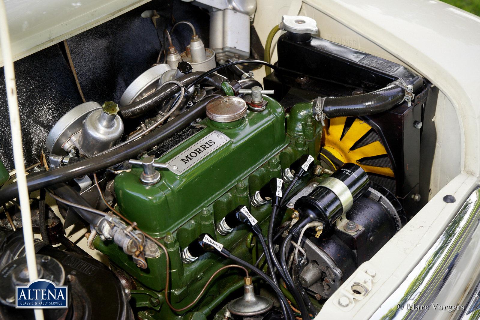 Mini/Morris Cooper 997 CC, 1962 For Sale (picture 3 of 6)