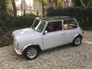 Picture of 1986 Mini Cooper S tribute