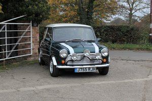 Picture of 1991 Rover Mini Cooper, Beautifully Presented