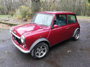 Picture of 1995  Mini Mayfair 1275