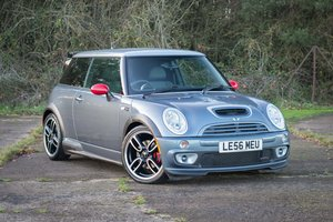 Picture of 2007  MINI Cooper S JCW GP - 23k Miles - Rare - Immaculate